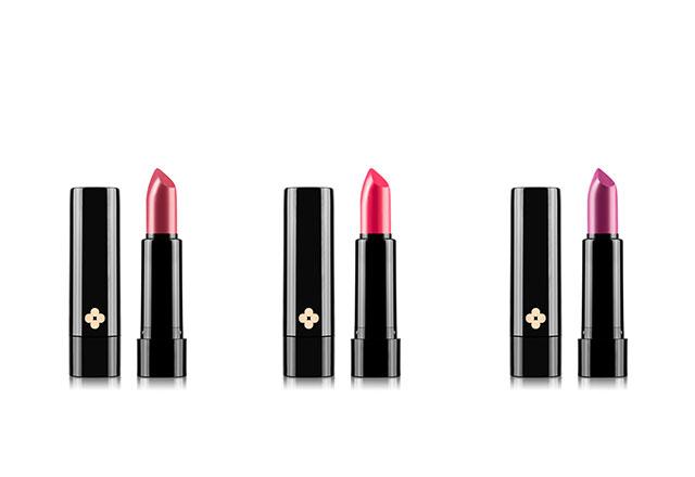 Koton Beauty Creamy Lipstick