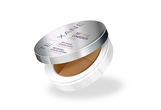 Teoxane Re[Cover] Complexion Spf 50