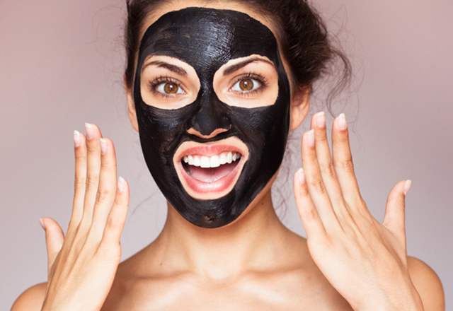 Yüz maskesi sıklığı